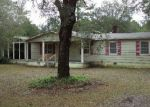 Foreclosed Home en SINGLETARY RD, Thomasville, GA - 31792