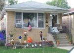 Foreclosed Home en W 55TH PL, Chicago, IL - 60629