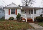 Foreclosed Home en S CHESTER AVE, Pleasantville, NJ - 08232