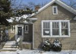 Foreclosed Home en S STATE ST, Elgin, IL - 60123