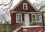 Foreclosed Home in EVERGREEN ST, East Chicago, IN - 46312