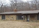Foreclosed Home en KIOWA RD, Ozawkie, KS - 66070