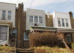 Foreclosed Home en S 2ND ST, Darby, PA - 19023
