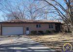 Foreclosed Home in N 13TH ST, Leavenworth, KS - 66048