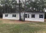 Foreclosed Home en CORDIAL LN, Dequincy, LA - 70633