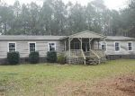 Foreclosed Home in KINGS CIR, Grand Cane, LA - 71032