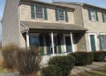 Foreclosed Home in W APPLE ST, Marietta, PA - 17547