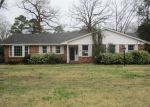 Foreclosed Home in BONNER FERRY RD, Bastrop, LA - 71220