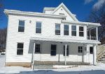 Foreclosed Home in REGAN ST, Gardner, MA - 01440