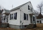 Foreclosed Home in GREENWOOD PL, Gardner, MA - 01440