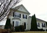 Foreclosed Home en STAYMAN DR, Berryville, VA - 22611