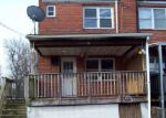 Foreclosed Home en HAVERHILL RD, Baltimore, MD - 21229