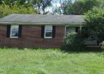 Foreclosed Home en KEARNEYSVILLE PIKE, Shepherdstown, WV - 25443