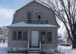 Foreclosed Home en SAINT JOSEPH AVE, Albert Lea, MN - 56007