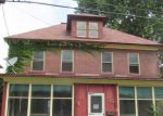 Foreclosed Home en BARRON AVE, Johnstown, PA - 15906
