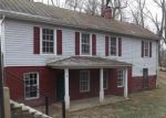 Foreclosed Home en BIG SPRING ST, Luray, VA - 22835