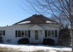 Foreclosed Home in W 1ST ST, Carroll, IA - 51401