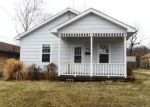 Foreclosed Home en VETTER LN, Jefferson City, MO - 65101
