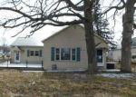 Foreclosed Home en E STATE ST, Colfax, IA - 50054