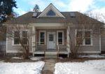 Foreclosed Home en VAN BUREN ST, Missoula, MT - 59802