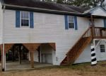 Foreclosed Home in CROAKER ST, Moyock, NC - 27958