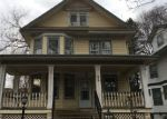 Foreclosed Home in CLEVELAND TER, East Orange, NJ - 07017