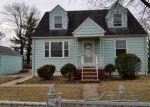 Foreclosed Home en LONGWOOD AVE, Bound Brook, NJ - 08805
