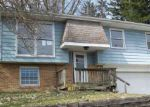 Foreclosed Home en OHIO ST, Martins Ferry, OH - 43935