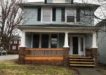 Foreclosed Home en 25TH ST, Portsmouth, OH - 45662