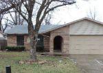 Foreclosed Home en N JUNIPER AVE, Broken Arrow, OK - 74012