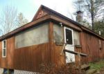 Foreclosed Home in CANAAN RD, Pittsfield, ME - 04967