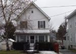 Foreclosed Home en W MAIN ST, Gouverneur, NY - 13642