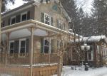 Foreclosed Home en STATE HIGHWAY 77, Guys Mills, PA - 16327