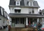 Foreclosed Home en FERNWOOD ST, Bethlehem, PA - 18018