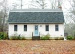Foreclosed Home en SCAPA FLOW RD, Charlestown, RI - 02813