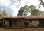 Foreclosed Home en AMERICA DR, Longview, TX - 75604