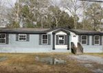 Foreclosed Home in W AVENUE C, Silsbee, TX - 77656