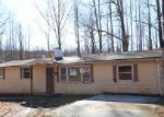 Foreclosed Home en CHESTNUT GROVE RD, Esmont, VA - 22937