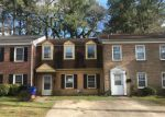 Foreclosed Home en WHEATFIELD CT, Portsmouth, VA - 23703