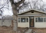 Foreclosed Home en W MAIN ST, Lovell, WY - 82431