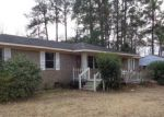 Foreclosed Home en WARREN RD, Augusta, GA - 30907