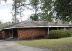 Foreclosed Home en SILVERDALE RD, Augusta, GA - 30906