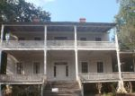 Foreclosed Home in MAIN ST, Barnwell, SC - 29812