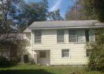 Foreclosed Home in JOHN ST, Williston, SC - 29853