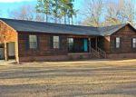 Foreclosed Home in WOOD VIEW LN, Waynesboro, GA - 30830