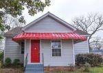 Foreclosed Home en ELM ST, Great Falls, SC - 29055