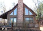 Foreclosed Home en BIG VIEW LN, Tiger, GA - 30576