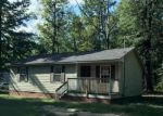 Foreclosed Home en SHADY OAK DR, Sparta, GA - 31087