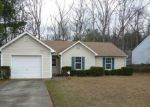 Foreclosed Home en HILLCREST GLENN DR, Buford, GA - 30518
