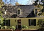 Foreclosed Home in VILLAGE IN THE WOODS, Southern Pines, NC - 28387